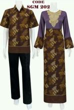 baju sarimbit 2