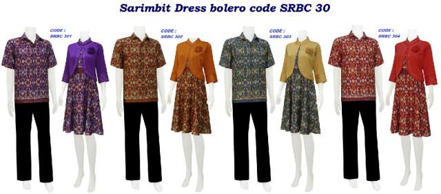 sarimbit batik, sarimbit dres, sarimbit batik modern, batik murah, grosir batik