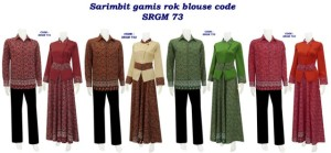 batik keris, sarimbit batik, sarimbit gamis, batik