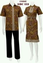 batik modern 2
