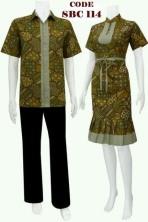 mode batik 4