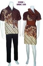 batik modern 5