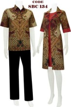 desain batik 4