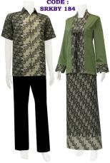 pakaian muslim 4