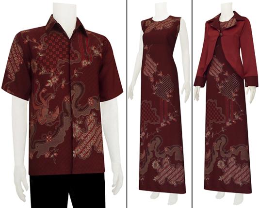 Trend Baju 2013 Untuk Big Size Tips Memilih Pakaian
