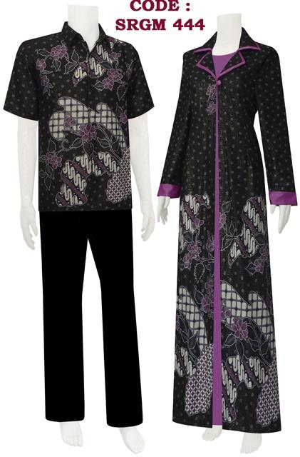Search Results For Fesyen Jubah Cotton 2013 Black