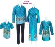 model busana batik 35
