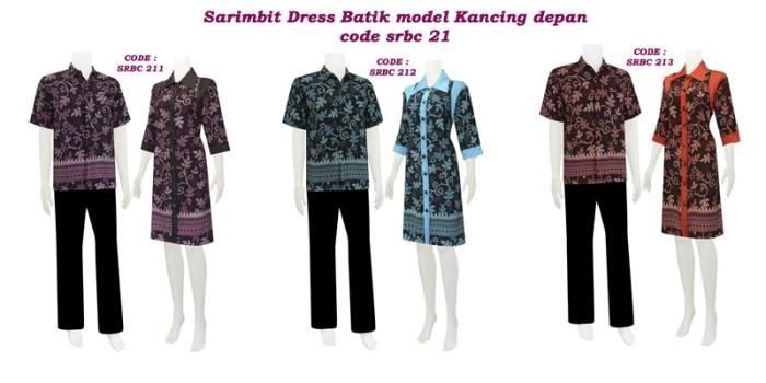 desain batik 21