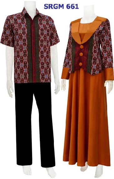 Koleksi Sarimbit Gamis Payung Code Srgm 66 Koleksi Baju