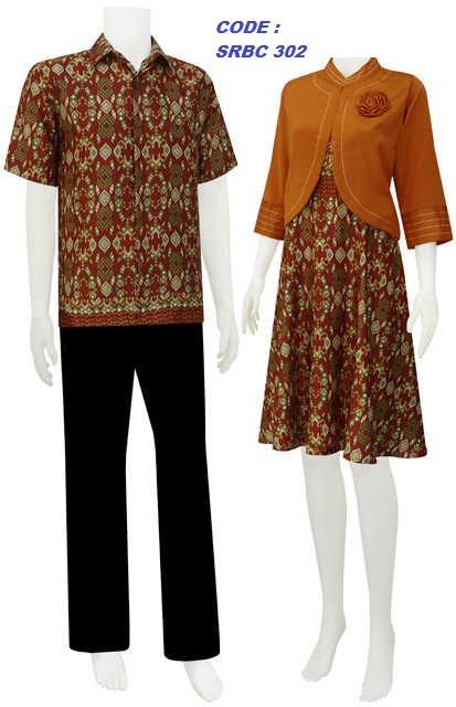 grosir batik, sarimbit baju batik, batik