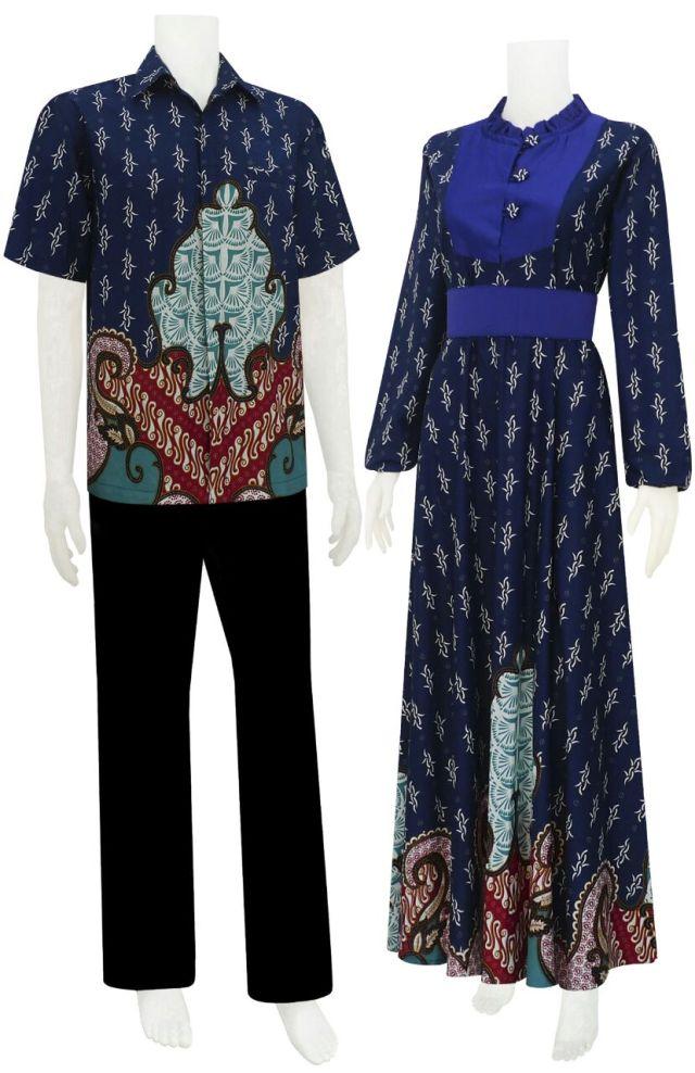 grosir batik, sarimbit batik, sarimbit gamis