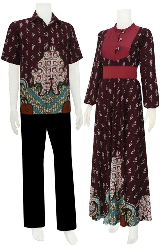 batik, batik jogja, batik solo, batik sritek