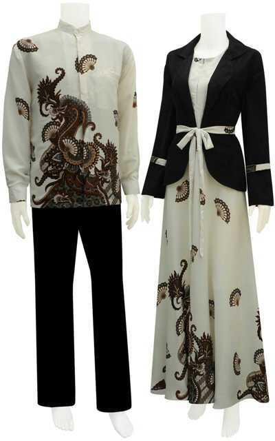 sarimbit gamis, batik solo, grosir batik